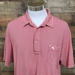 Tommy Bahama Relax Polo Shirt